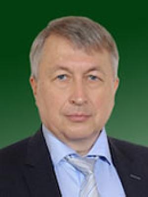 Ефимичев Петр Сергеевич