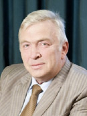 Куклин Валентин Валентинович